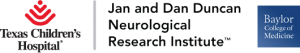 Neurological Research Institute Logo